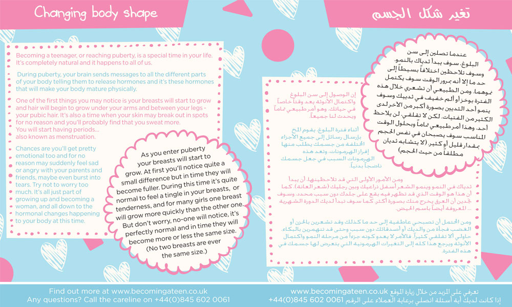 booklet page 3